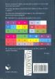 Английская фонетика. От звука к слову. Учебное пособие по развитию навыков чтения и произношения